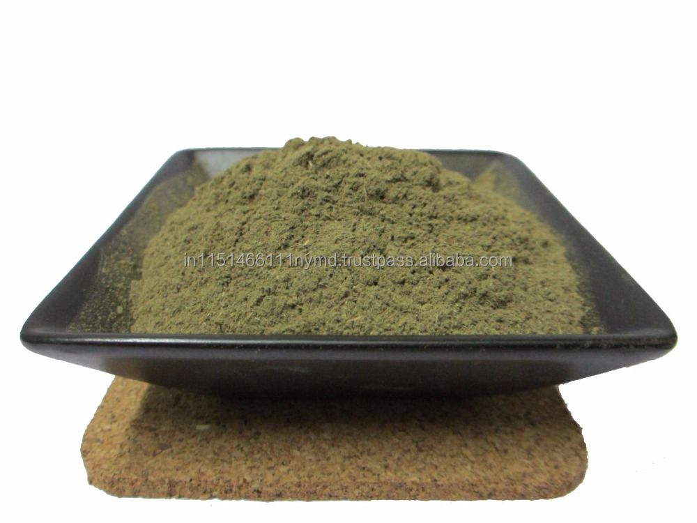 Banana Skin Powder / Banana Peel Powder for animal feed formulation