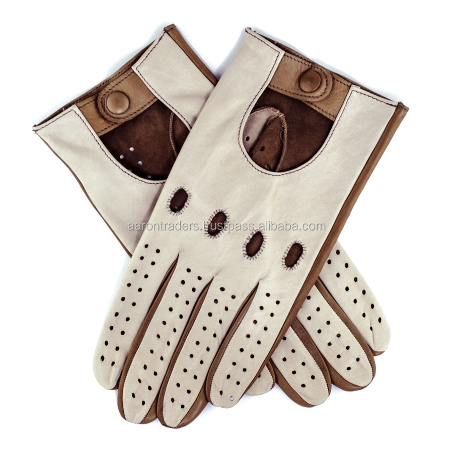 Tiger leather driving gloves - Pakistan Mens Leather Gloves Pakistan Mens Leather Gloves Manufacturers And Suppliers On Alibaba Com
