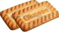 Best Price of Glucose Biscuit