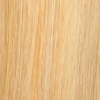 Blonde Henna Hair Color