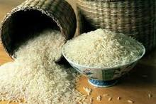 Thai Long Grain Parboiled Rice 5% Broken