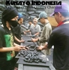 BEST QUALITY SHISHA CHARCOAL FROM INDONESIA