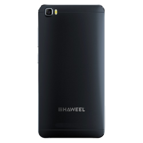 new brand drop shipping HAWEEL H1 Pro 8GB, Network: 4G
