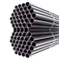 Spiral SAW welded carbon steel pipe for oil and gas