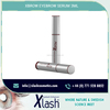 Hot Selling Waterproof X-lash Eyebrow Enhancer Serum Available at Amazing Cost