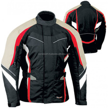 New Custom racing suits/motocross racing jacket, pants and jersey