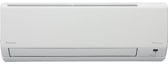 DAIKIN INVERTER 5D (HEAT/COOL)
