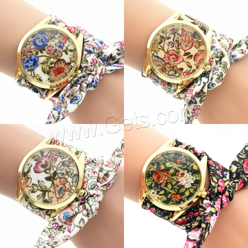 Fashion Eiffel Tower Quartz Vintage Leather Watch Women Ladies Students Retro Wrist Watches Casual Geneva woman clock
