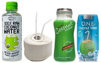 Wholesale O.NE Coconut water