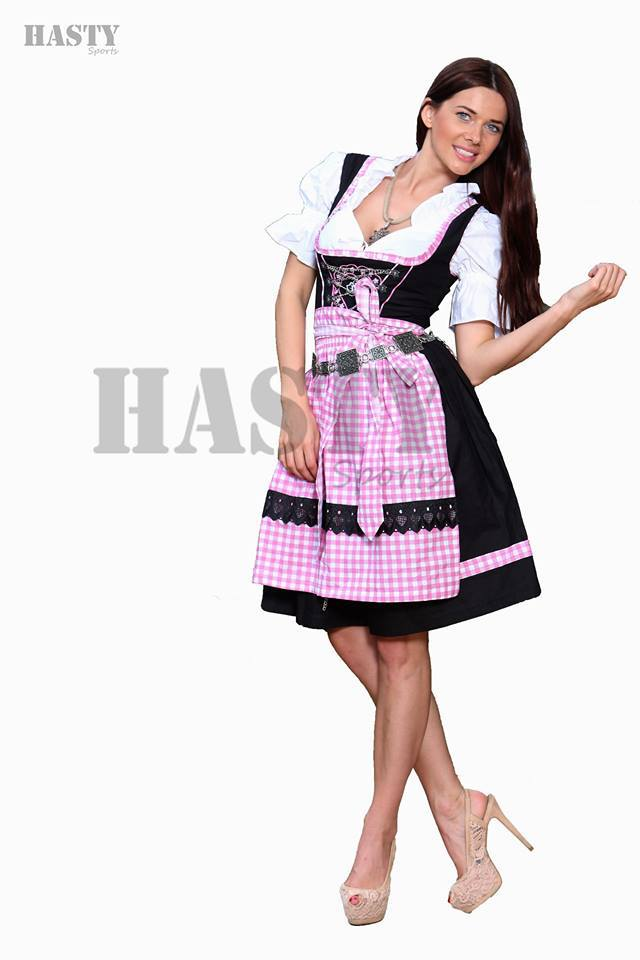 New Design Ladies Octoberfest Dirndls,Traditional,German,Australia,Netherlands,Austria dirnds