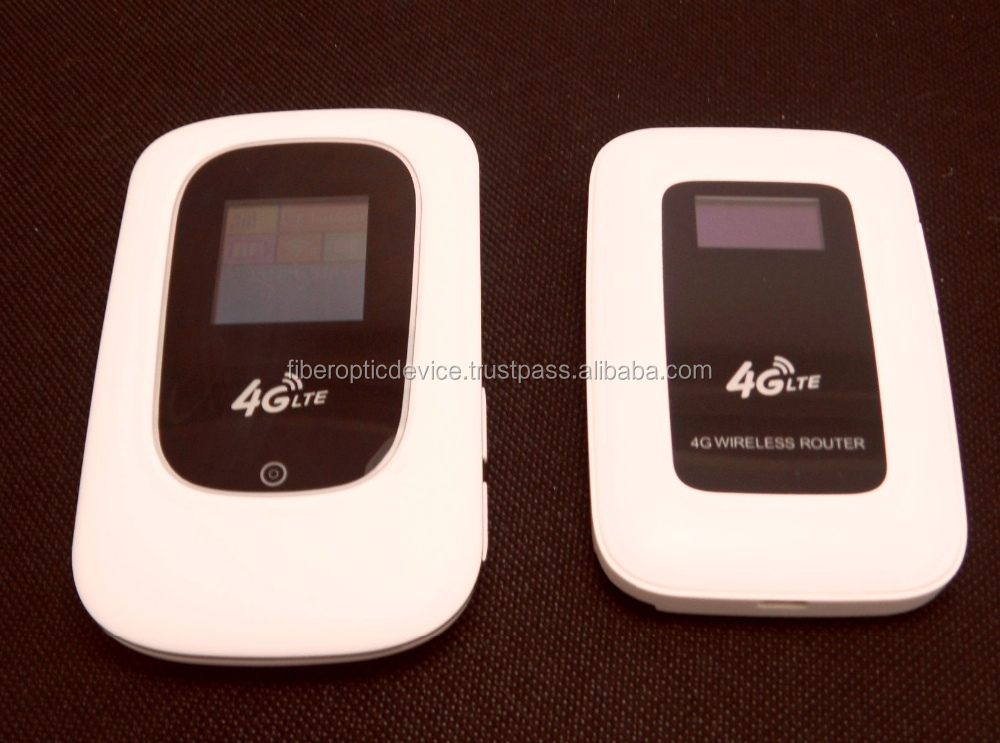 4G TDD-LTE FDD-LTE Multimode 3G TD-SCDMA UMTS GSM SIM Card Wireless Router, Pocket Mobile Wifi Hotspot Modem