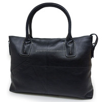 Stylish women bags famous brand leather at great prices