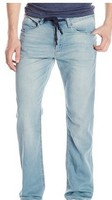 trusted apparel sourcing in Bangladesh/jeans sourcing company /bangladdesh garments/bangladesh RMG /bangladeshi factory