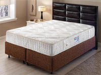 high back designer bed, wood bed legs