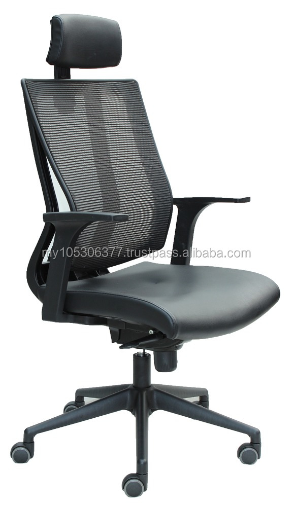 Office Mesh Chair PROMAX-0121