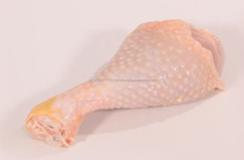 Halal Frozen Whole Chicken and Parts / Gizzards / Thighs / Feet / Paws / Drums