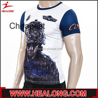 american league sublimated high quality rugby league jerseys