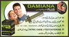Male Herbal Medicine male intercourse timing long pills damiana plus in pakista for men-Call-03346725725