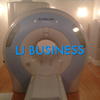 Reliable Used MRI Medical Scanner Machine
