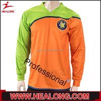 Best quality reversible youth team ice hockey jersey