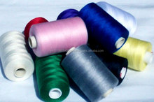 H_embroidery flosses 447 colors cotton threads cross stitch 8m per piece