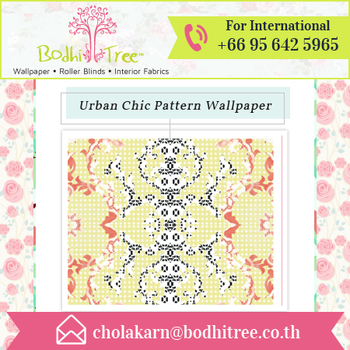 Urban and Unique Ready Made Wallpaper Patterns for Home at Cheapest Price