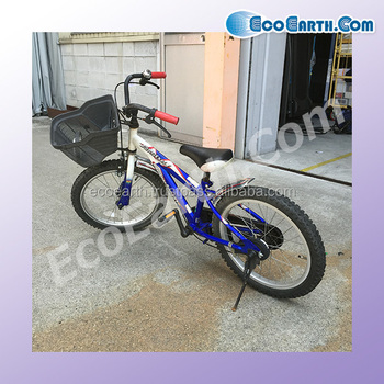 Hot sale and High quality used baby bicycle at reasonable prices from japanese company