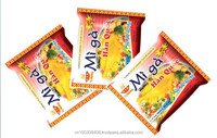 Instant Noodle 70g in Bag - Korean Style Chicken Flavour