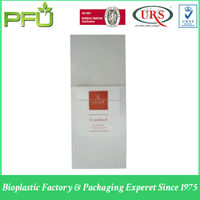 BOPP BAGS 30 MICRONS 2 COLORS FRONT 1 COLOR BACK