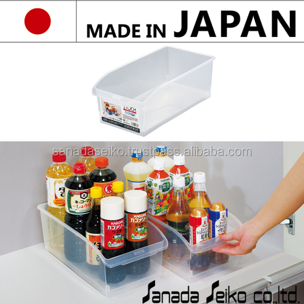 High-precision and Handheld glass oil vinegar bottle STOCK BOX at reasonable prices