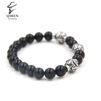 Fashion Jewelry Bangles Bracelet For Men or Women Bangle Bead