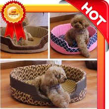 wholesale discount dog beds