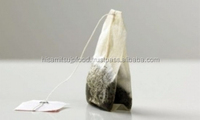 Tea bag High quality lose weight benefit slimming tea