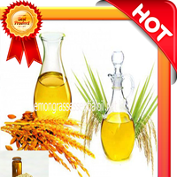 Rice bran oil production machine nutritious Vietnam