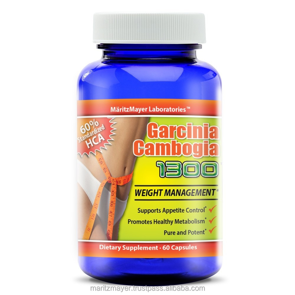 Weight Loss Garcinia Cambogia Slim Capsule Made in USA QUALITY PRODUCT Best Selling HEALTHY