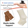 Elastic Ankle Support - Direct from Factory !!!