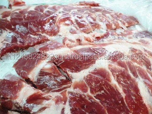 Beef Spare Ribs, Back Ribs, Pork Spare Rips Wholesale