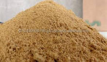 High Quality poultry meat and bone meal for sale at very good prices