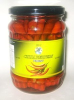 Pickled chili 370ml
