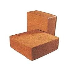 Hot sale 5kg coco brick now availabe