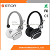 Best selling fashionable design Music headphone Factory From China