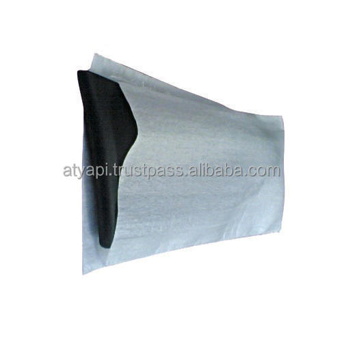 Plastic Type EPE Foam Bag / Pouch