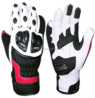 gloves pro biker riding gloves motorcycle gloves motorcycle gloves factory custom motorcycle gloves motorcycle