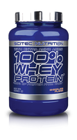 SCITEC NUTRITION SUPER MEGA PROTEIN 100%WHEY BODY MASS