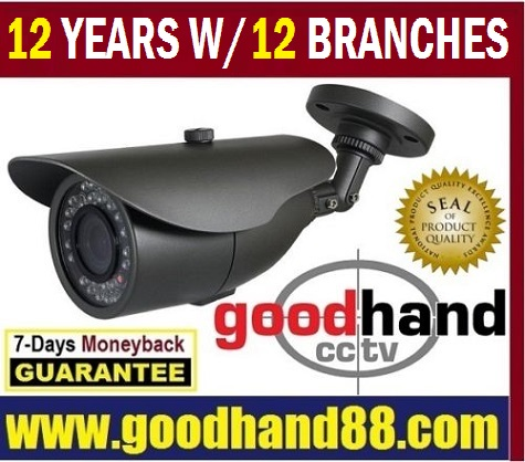 IP Camera for sale - IP Surveilance prices & reviews in Philippines