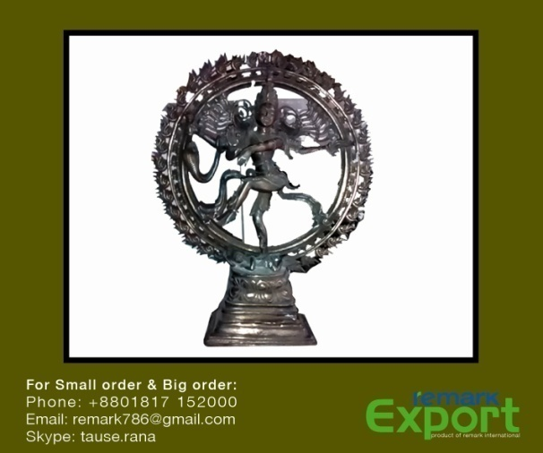 Best Noto Raj 20 Metal Handicrafts
