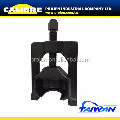 CALIBRE Truck Heavy Duty U Joint Puller Heavy Duty Universal Joint Puller