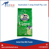 Full Cream Milk Powder, Instant Full Cream Milk, Skimmed Milk Powder