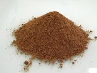 Animal Feed for chickens,cows,pigs and fish