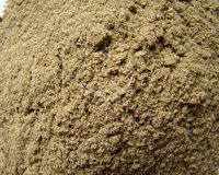 Pork Meat and Bone meal (animal feed)
